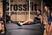 Crossfit Open 20.5 Guide: Tips, Tricks and Strategy - #arm #Athomeworkouts #ejercicios #fitness #fit...