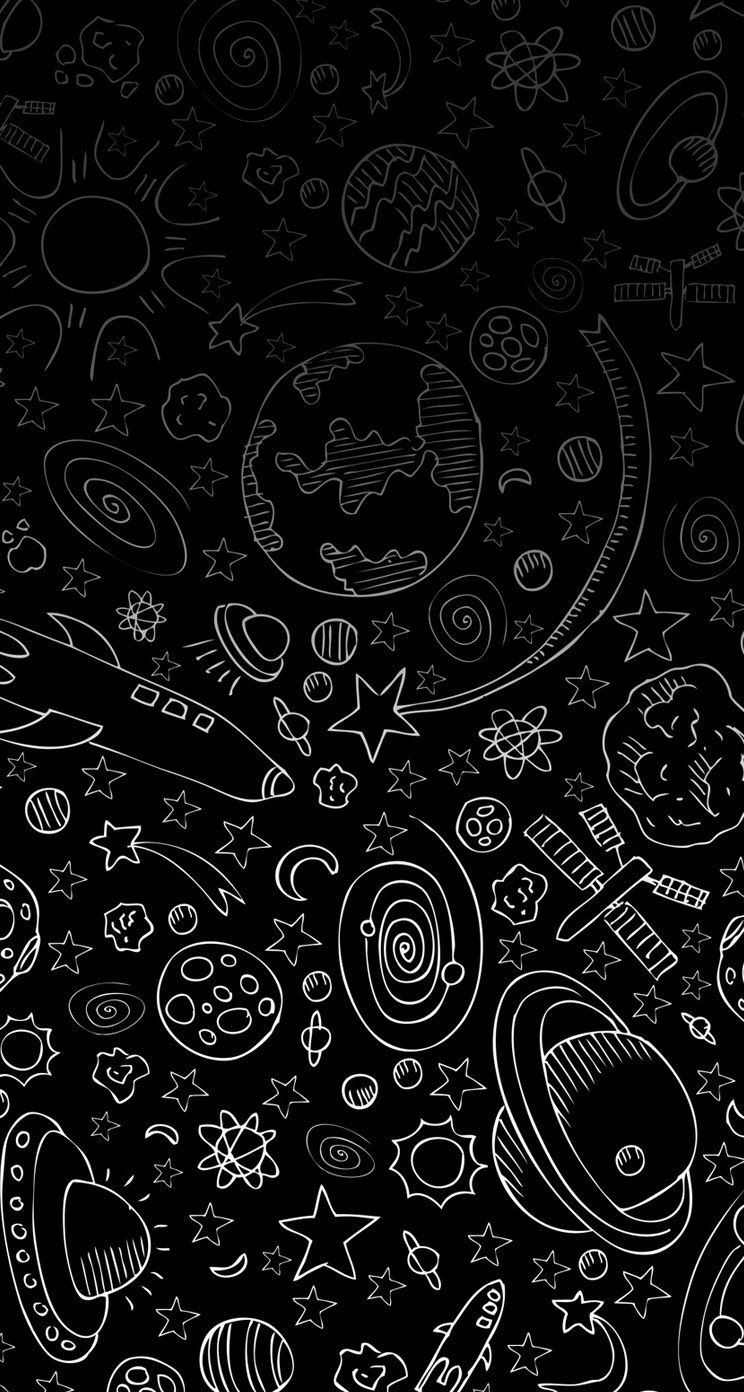Pin by Ikaqila on Wallpaper (With images) Hipster
