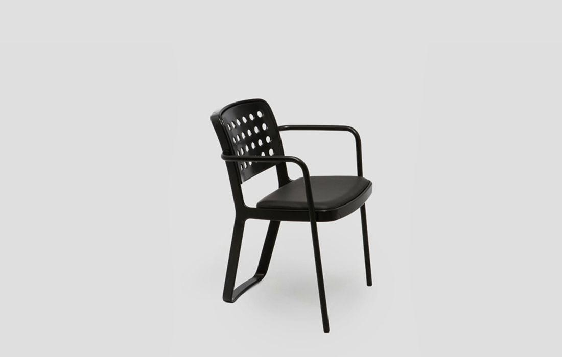 Established & Sons » De La Warr Pavilion Chair