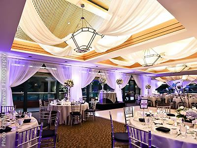 Coyote hills golf club orange county wedding locations fullerton california wedding junglespirit Images