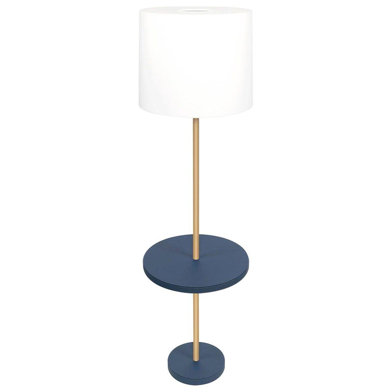 Frisio Tray Table Floor Lamp Floor Lamp Floor Lamp Table Lamp