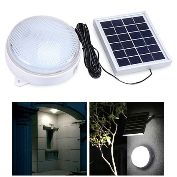 Remote Control Security Lights Outdoors Solar powered remote control led wall lamp ceiling lamp for outdoor solar powered remote control led wall lamp ceiling lamp for outdoor garden yard workwithnaturefo