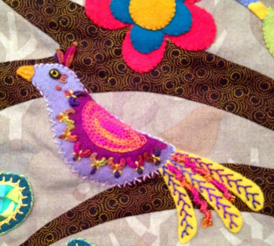 4.bp.blogspot.com -n85M6IDi3y4 VFg8kR-4LWI AAAAAAAABXE nxrKdyEBgRI s1600 bird.jpg