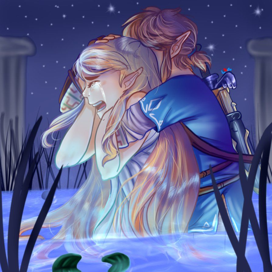 What Is Wrong With Me By Lilredgummie Deviantart Com On