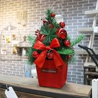 Description: Best Choice Products is proud to present this new Christmas tree. Our premi
