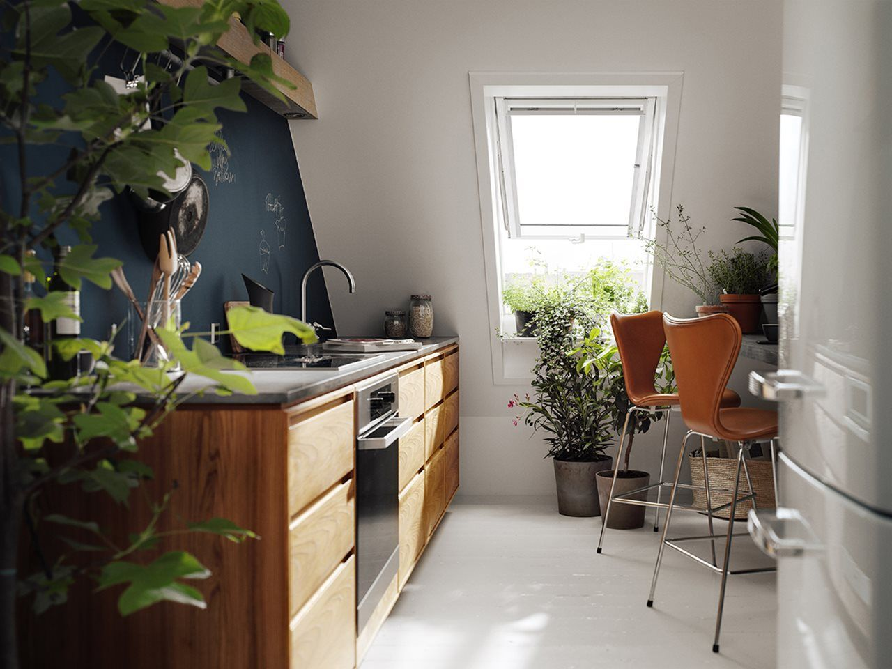 Destress by bringing the outdoors in in 2020 Home, Home