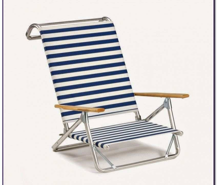 beach chairs with cup holders round bamboo chair best color furniture for you check more at http