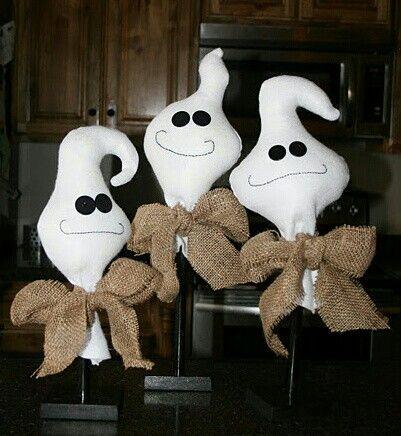 Halloween Halloween Pinterest Decoration, Halloween ideas and