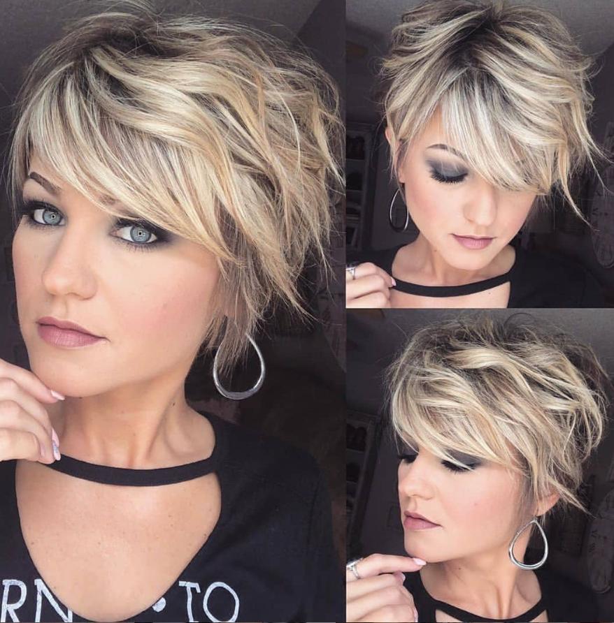 Pin On Hair Makeup Beauty