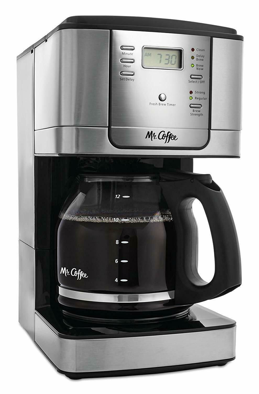 https//ift.tt/2LEIv8G Coffee Makers Ideas of Coffee