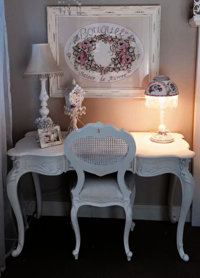 Shabby Chic Decor Baby Nursery Shabby Chic Style Definition Shabby Chic Room Shabby Chic Furniture Shabby Chic Bedrooms