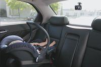 Safety 1st Autospiegel