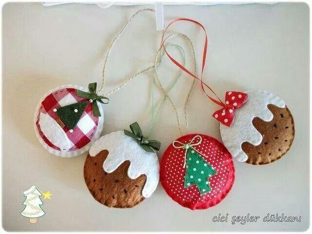 Ideas para decorar arbolito