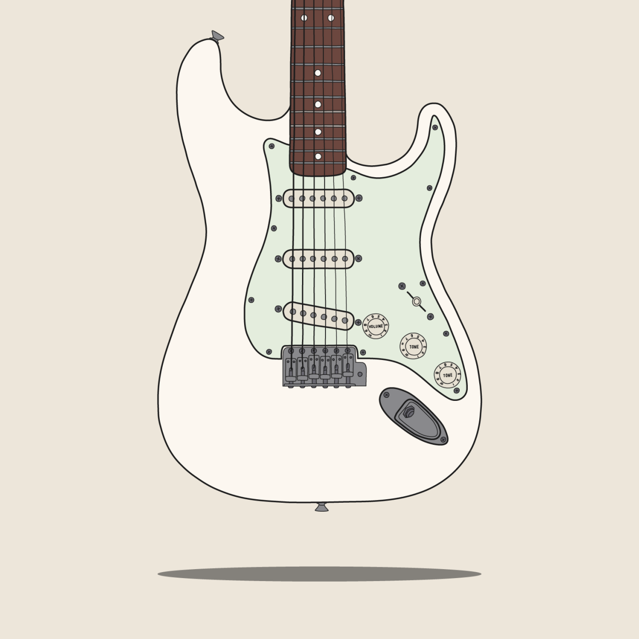 Fender American Standard Stratocaster Hss Shawbucker Lane Music Fender American Standard American Standard Stratocaster Fender