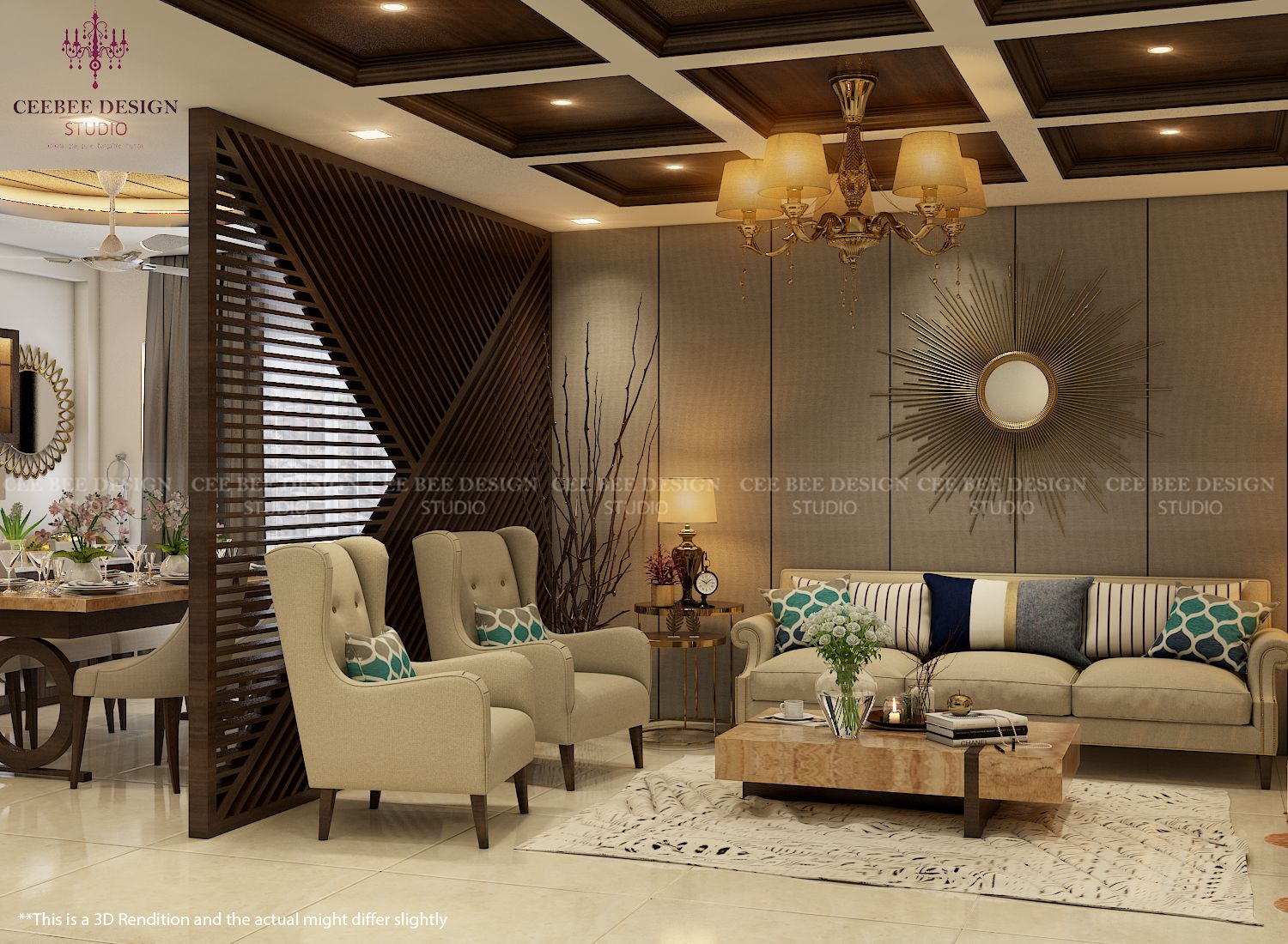 Best3d Interiordesigner Interiordesign Bangalore Kolkata 3d Design Mumbai Goa Pune Delhi We Recommend To All Interior Design Best Interior Interior