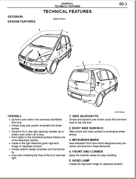 Pin On Car Manuals