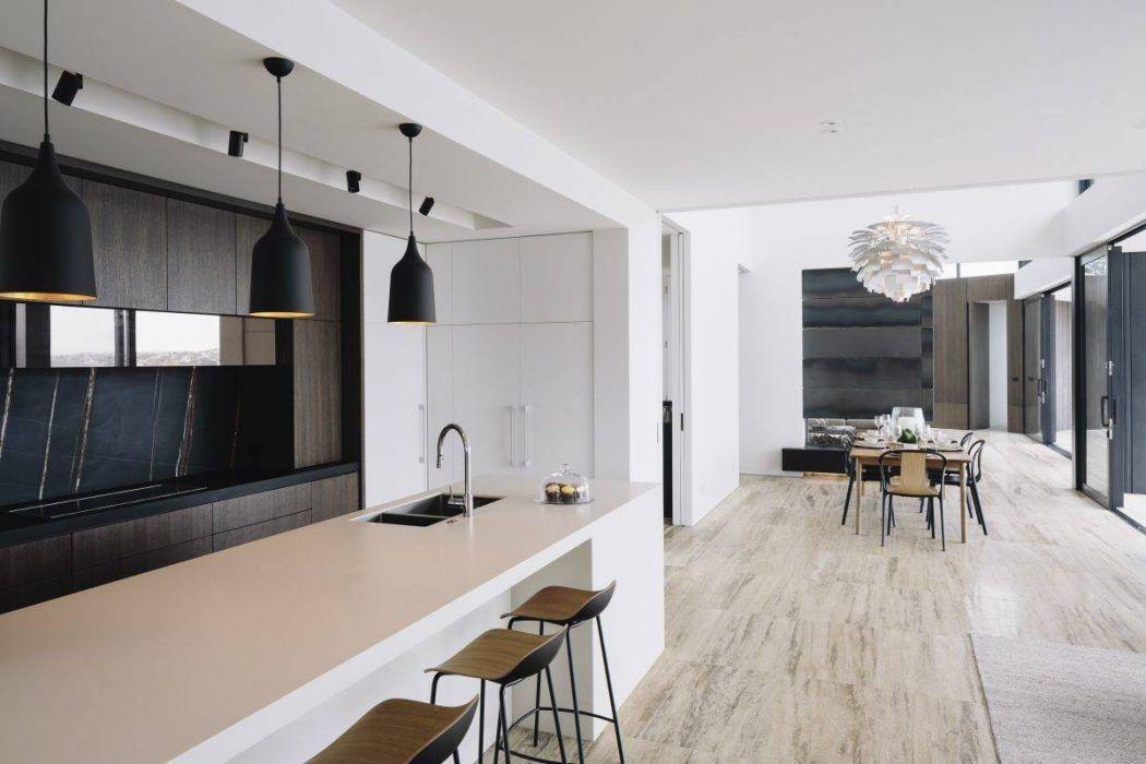 house bayswater house by trinity interior design - Trinity Home Design