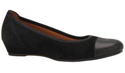bcdc8545d Rabøl sko