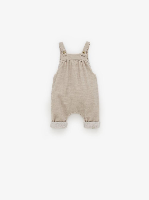 Newborn Baby Fashion | New Collection Online | ZARA United ...