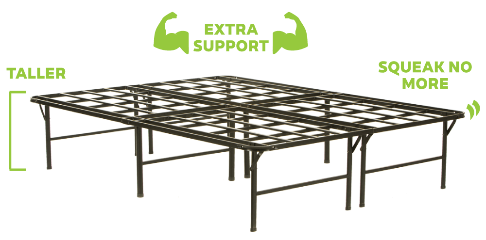 Platform Bed Frame Diy Storage Bed Platform Bed Frame