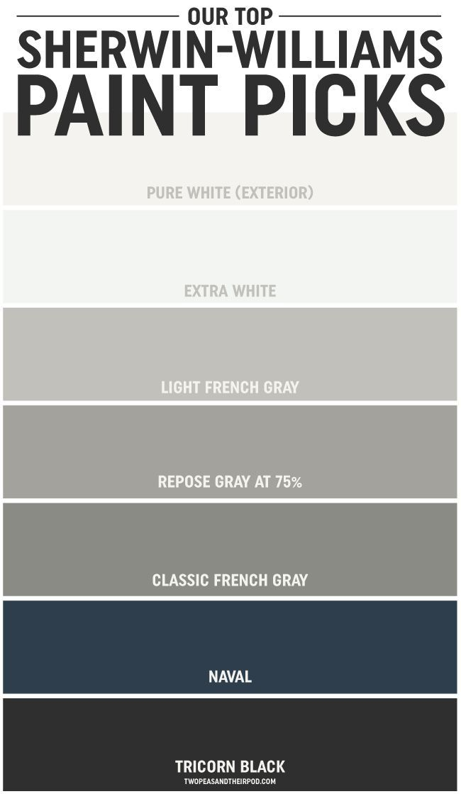Light French Grey Siding With Naval Shutters Paint Colors Pinterest Grey Siding French