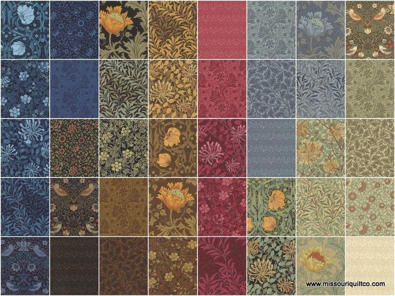 Pin On Quilting Info
