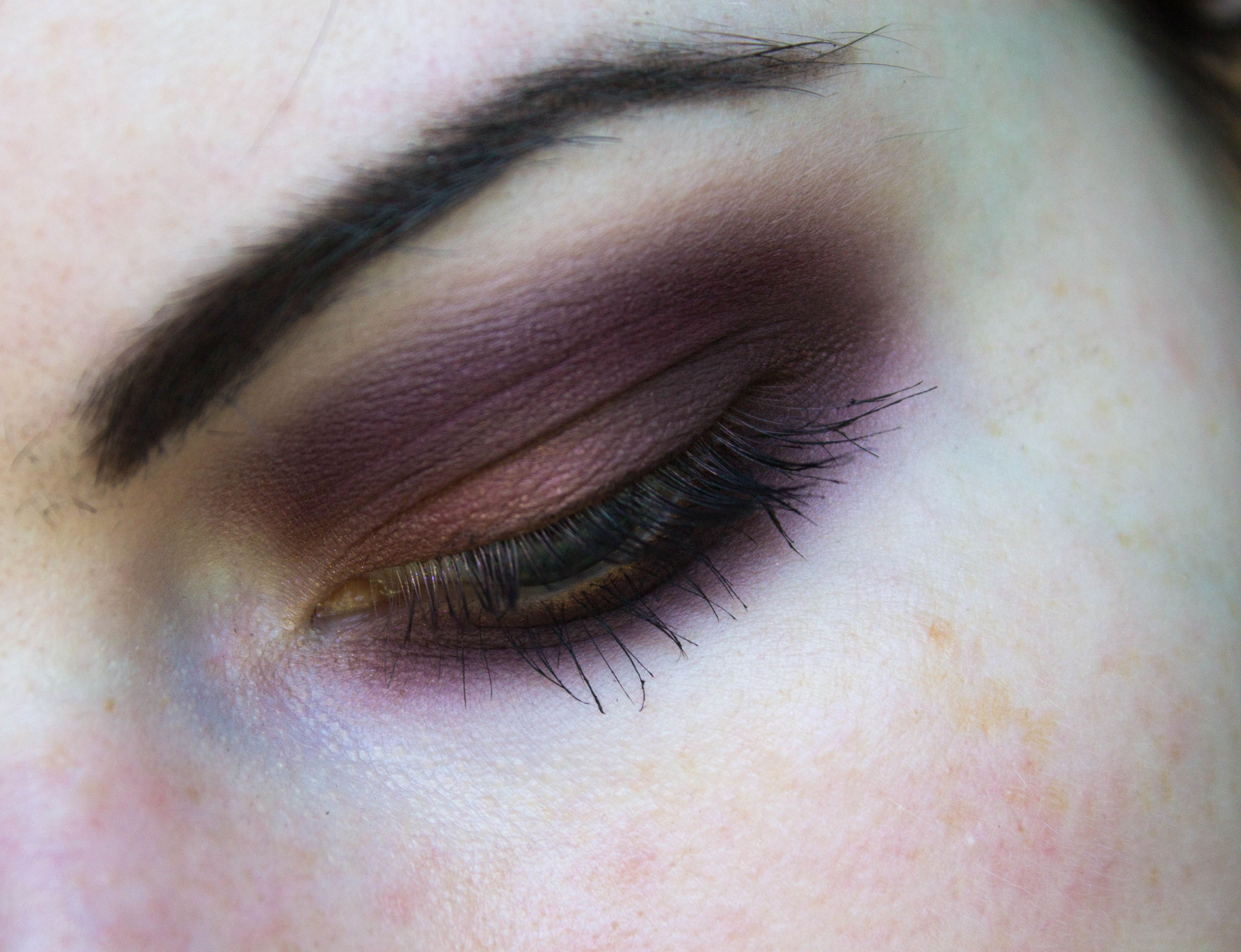 All Indie, All The Time. • /r/Indiemakeupandmore Makeup