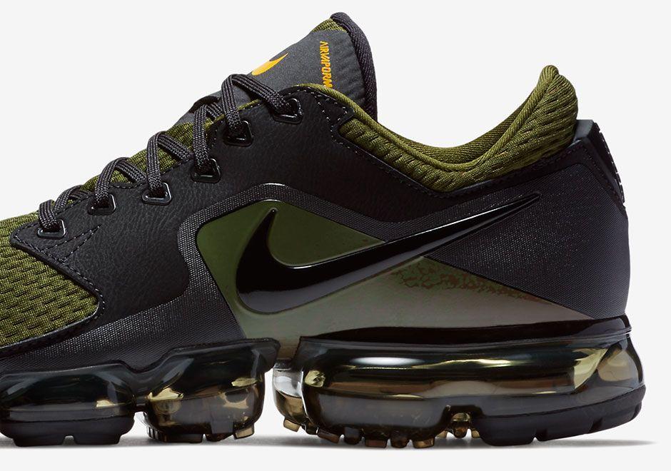 SneakerNews.com | Nike air max 97, Nike