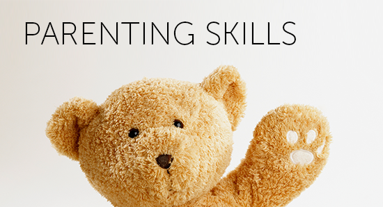 flvs parenting skills What would you consider to be the most important courses to take in high school how about math, science, history, englishand parenting skills.