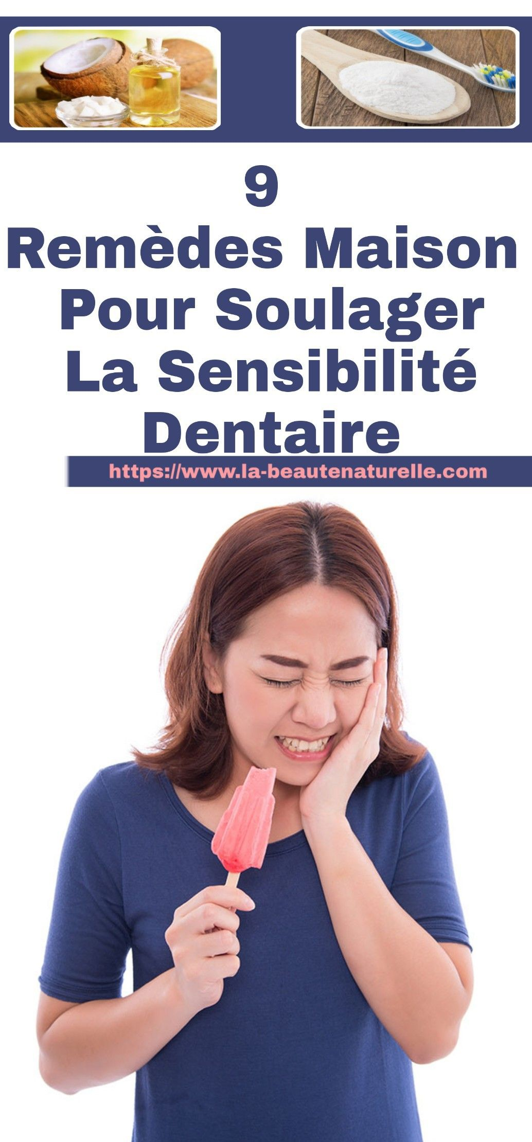 masque facial dentaire