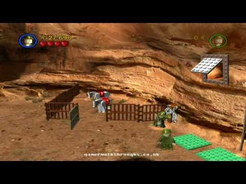Lego indiana jones 1 walkthrough video guide wii pc ps2 ps3 lego indiana jones 1 walkthrough video guide wii pc ps2 ps3 publicscrutiny Image collections