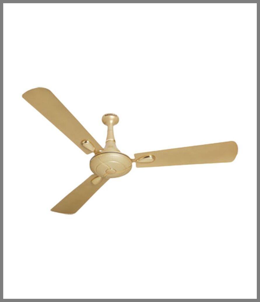 Pin On Ceiling Fan Rustic Masculine