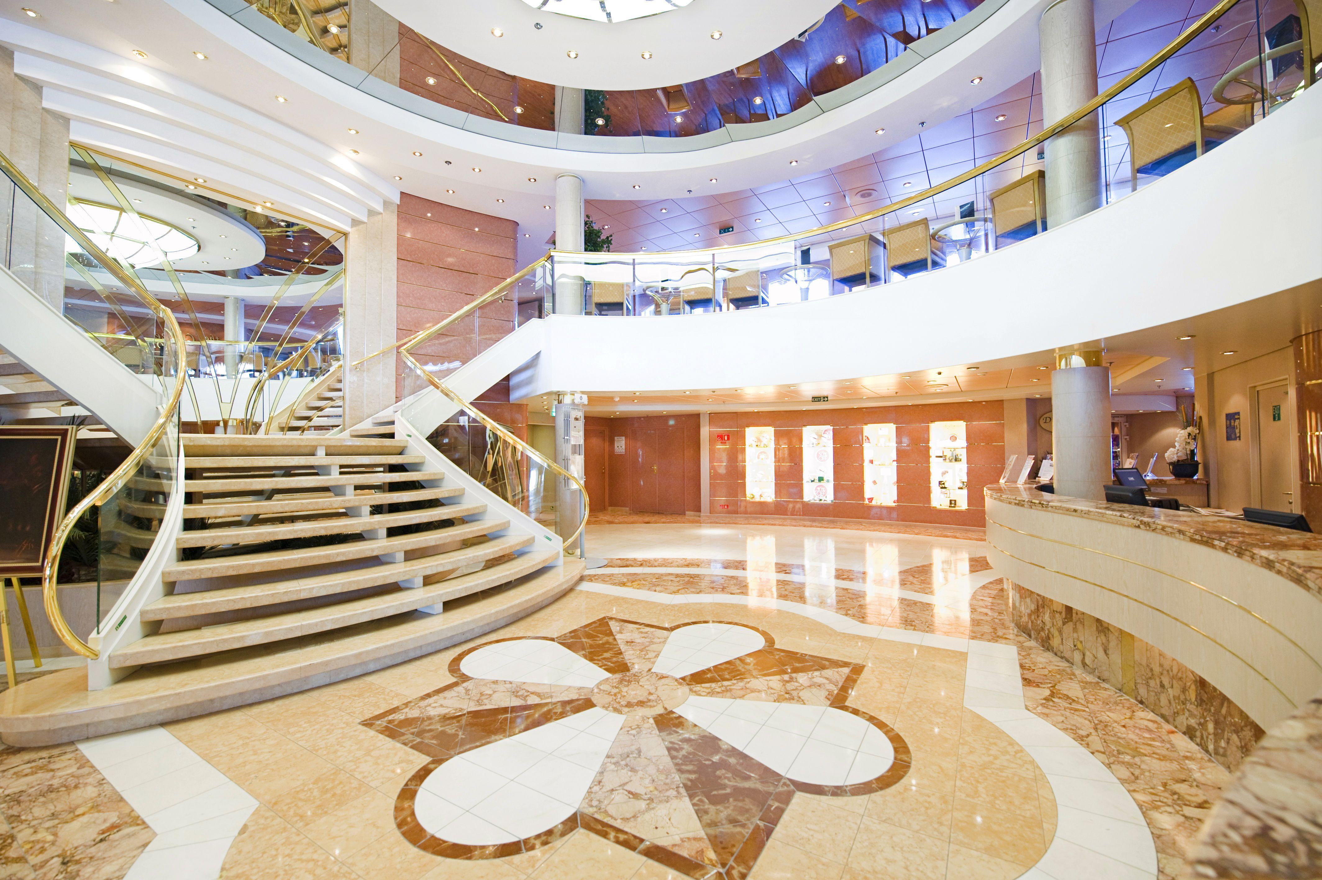 Msc Cruises Alle Cruises Van Msc Zeetours Cruises Reizen Cruises Cruise