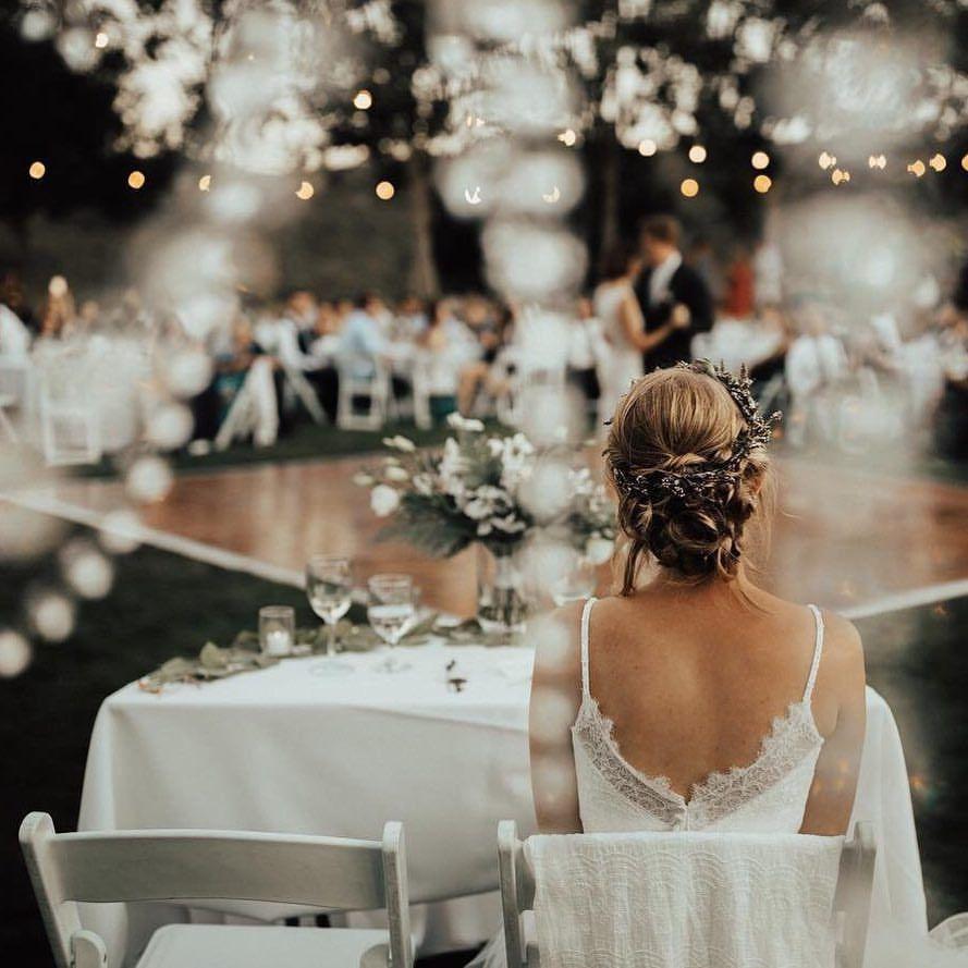 Pin von Theresa Bloder auf Wedding  Hochzeitsinspirationen Klein