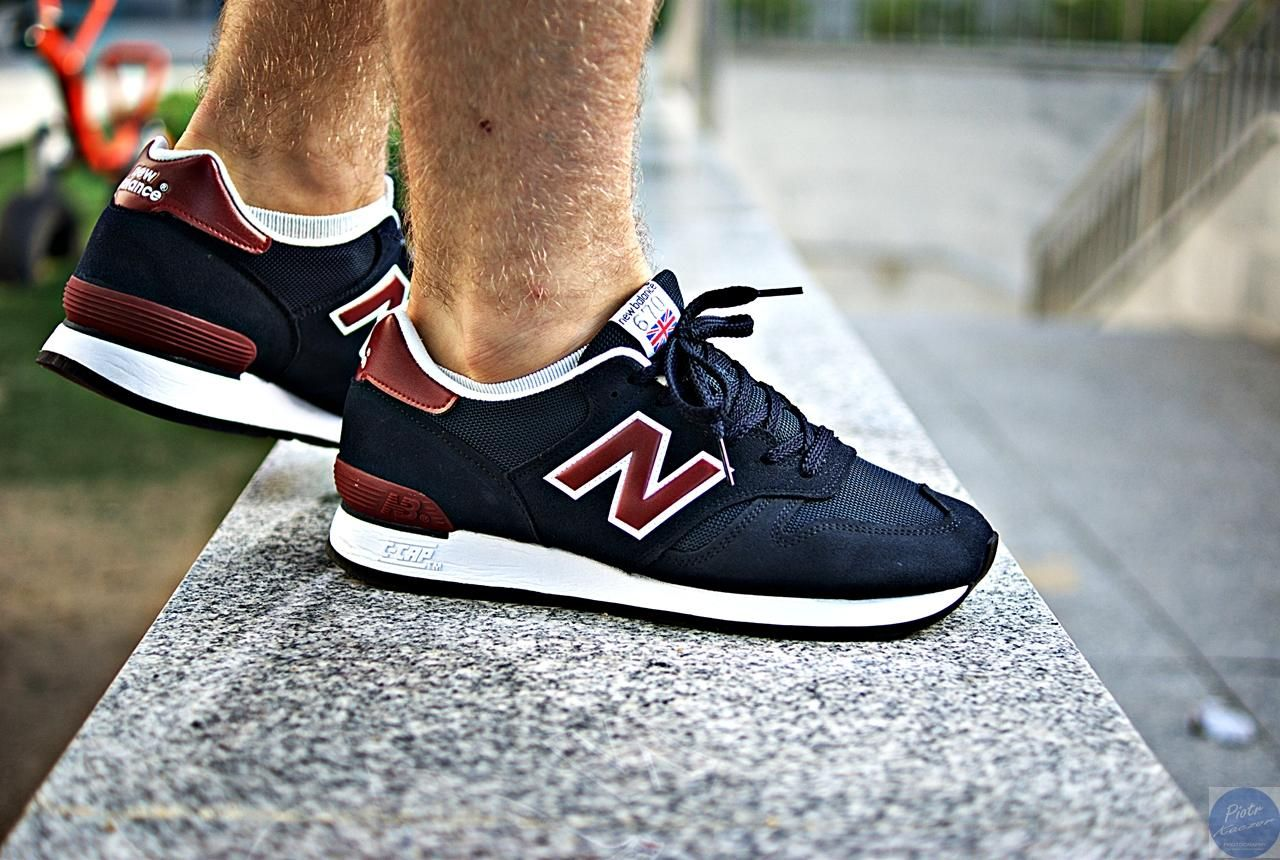 new balance 670 red devil sale > OFF53% Discounts
