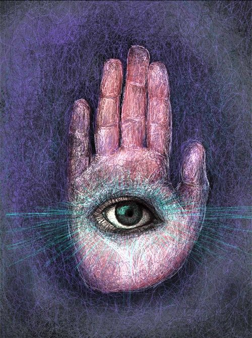 Seeing With The Eye Of The Heart Ico5 Pinterest Eye