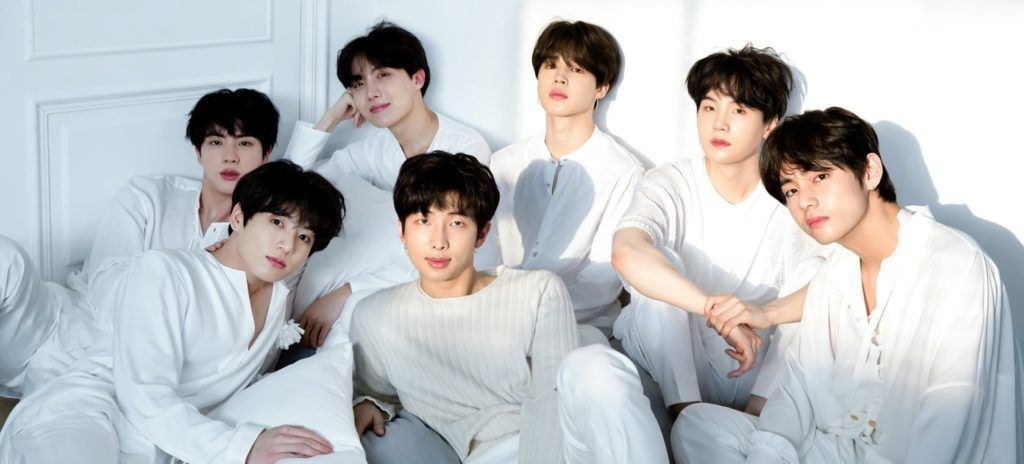Bts Hd 4k Wallpaper 2 Bts Wallpaper Album Bts Bts Group