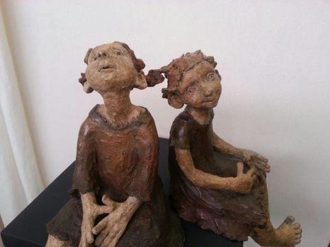 jurga sculptures - Google Search