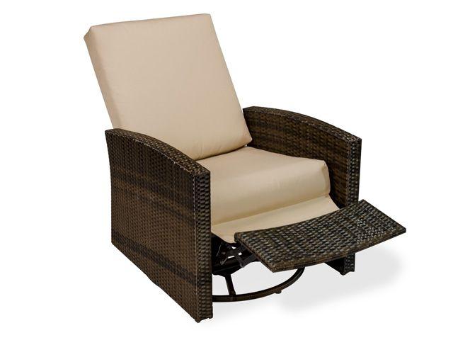 Marvelous 2475797 Havana Resin Wicker Furniture Outdoor Patio Inzonedesignstudio Interior Chair Design Inzonedesignstudiocom