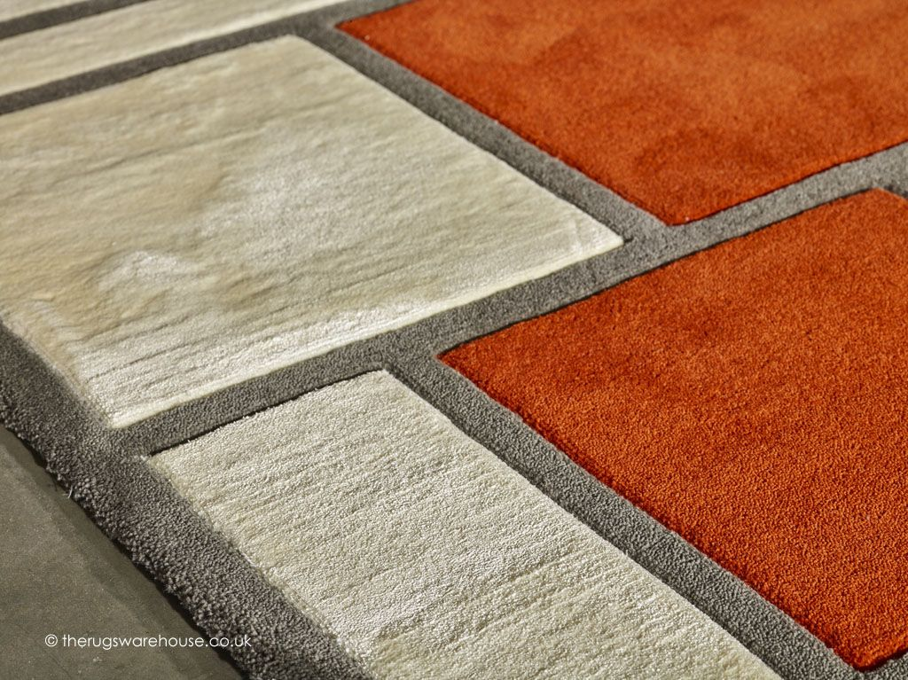 Wohnzimmerteppich Beige ~ 27 best ted baker rugs images on pinterest contemporary rugs