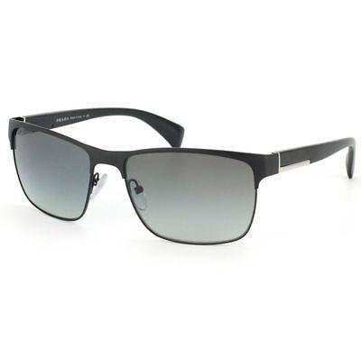 c169016702 Prada Men s PR 51OS Sunglasses 58mm (eBay Link)