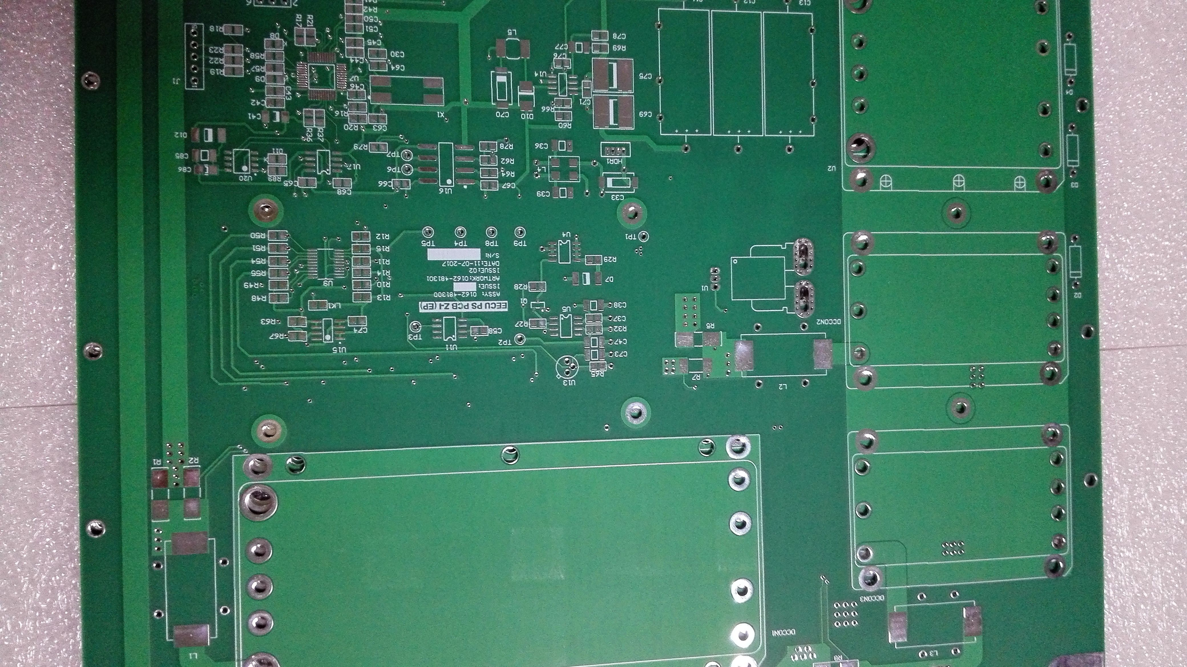 Hal Lead Free Pcb In 2020 Circuit Board Manufacturing Surface Finish
