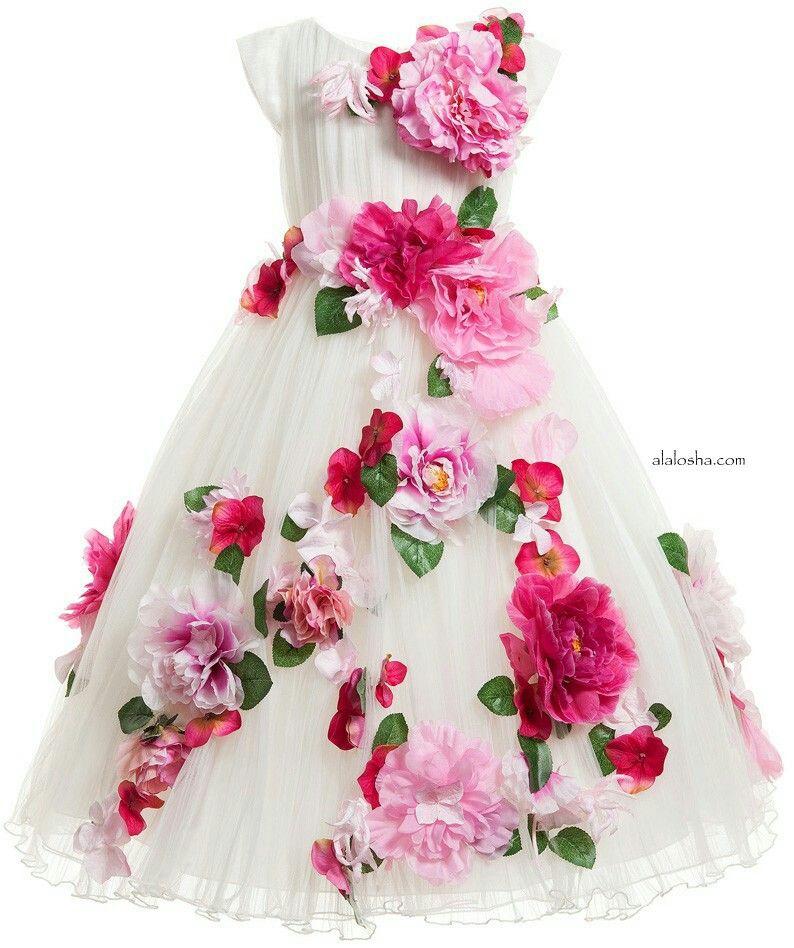 Pin de Mariana Ghita en rochite fetite | Pinterest | Vestidos de ...