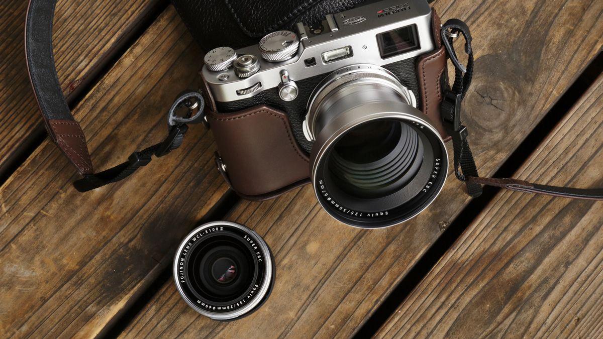 X100f And The X100 Camera System X Stories Fujifilm X System Camera Best Digital Camera Digital Camera