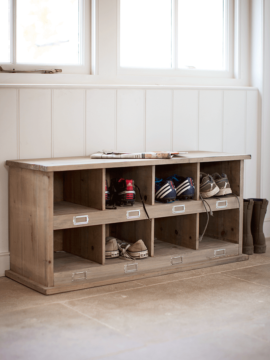 Awesome Low Wooden Box Unit Woodworks In 2019 Wooden Shoe Dailytribune Chair Design For Home Dailytribuneorg
