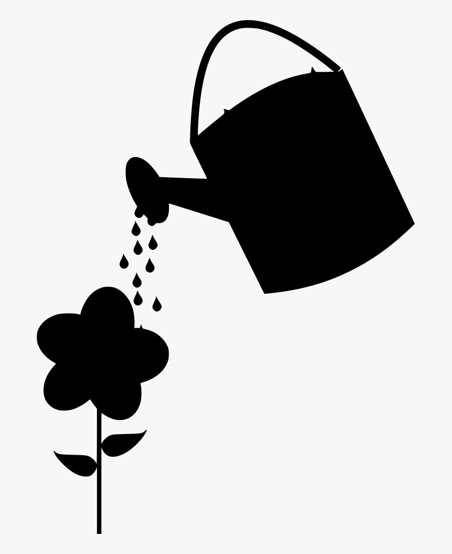 Watering Can Clipart Images Clip Art Can Clipart Free Clip Art
