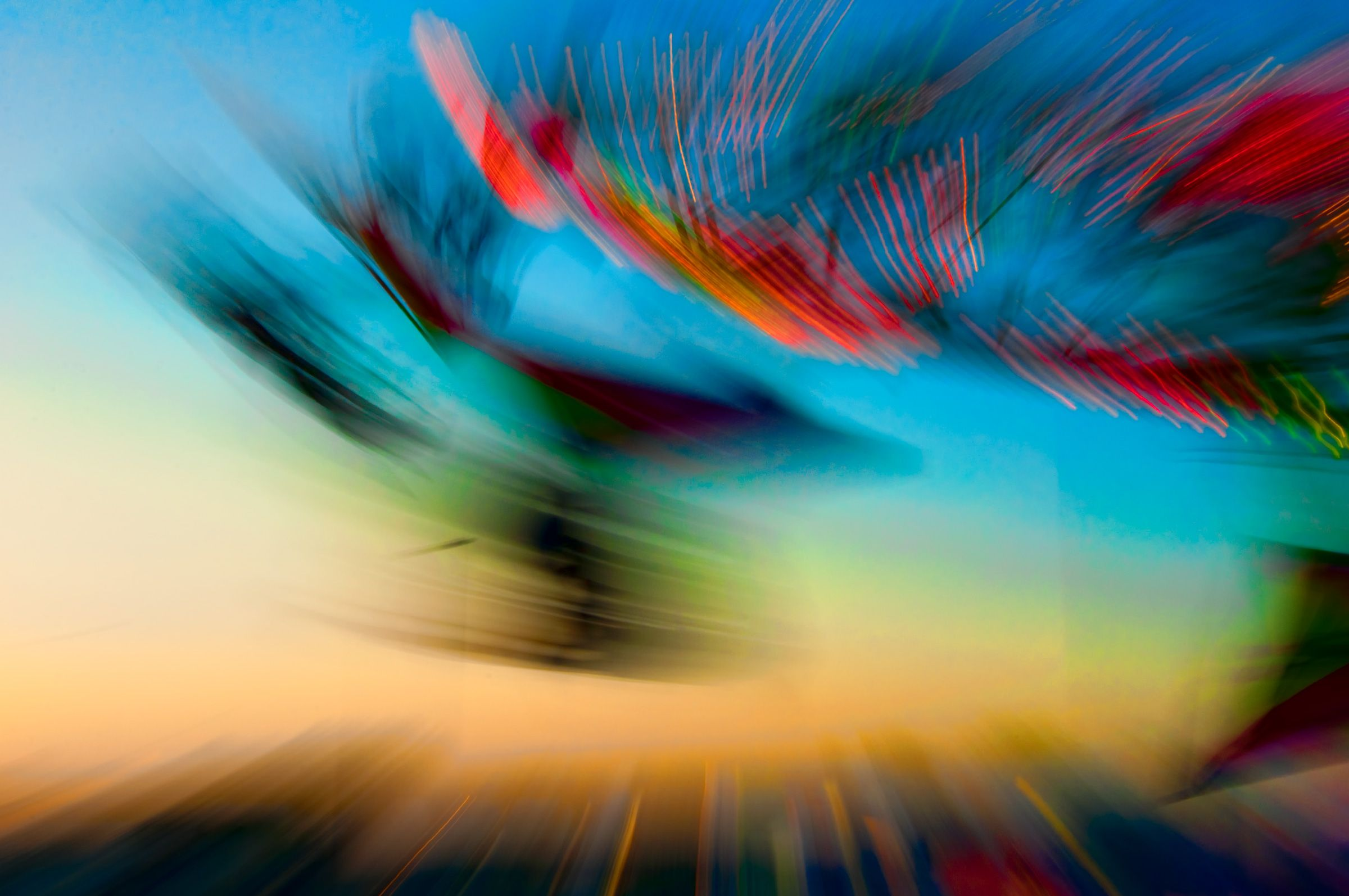 Abstract Photography - wallpaper. | Abstract Photography ...