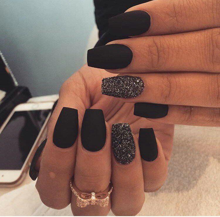 ❁♡moonchild♡❁・ | a | Pinterest | Moonchild, Makeup and Nail nail