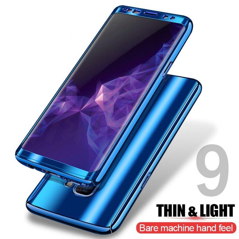 Pin Di Galaxy Cases