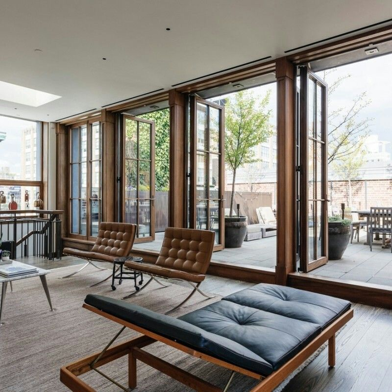 Tribeca Apartments For Rent: Pin By Lambie And Bellybutton On A) HOME DECOR